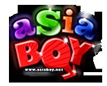 AsiaBoy.net